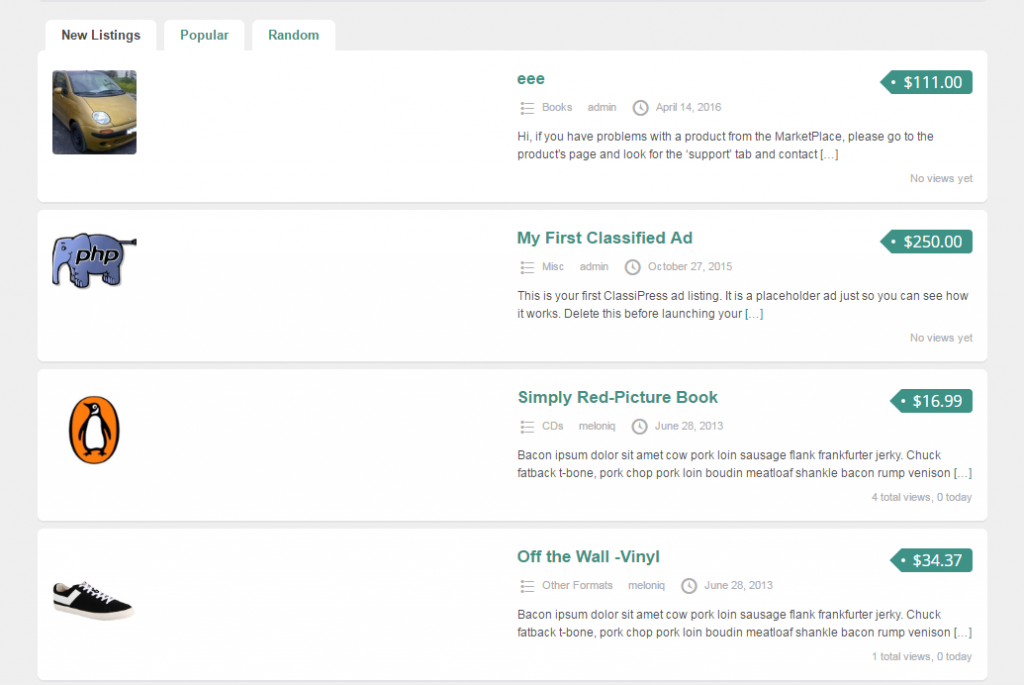 full-width-page-no-css